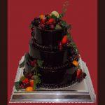 Svadbene torte Koki-208