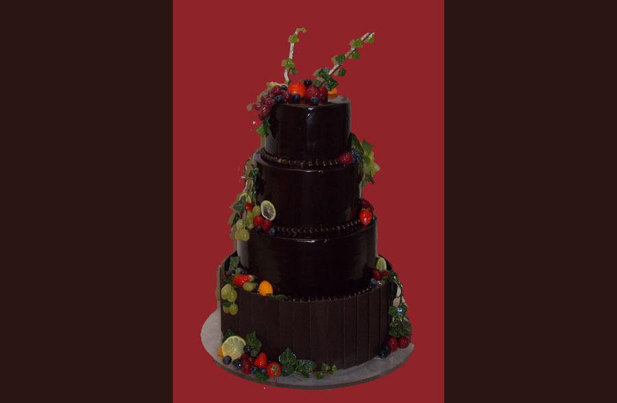 Svadbene torte Koki-211