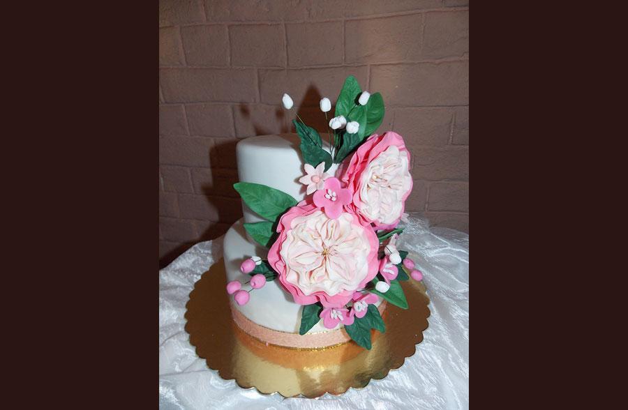 Svadbene torte Koki-213