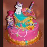 Decije torte Koki-663