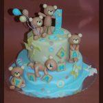 Decije torte Koki-665