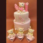 Decije torte Koki-667