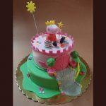 Decije torte Koki-670