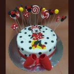 Decije torte Koki-674