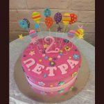 Decije torte Koki-681