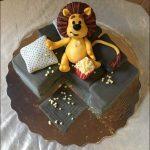 Decije torte Koki-684