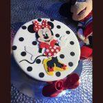 Decije torte Koki-687