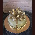 Rodjendanske torte Koki-434