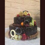 Rodjendanske torte Koki-437