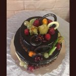 Rodjendanske torte Koki-438