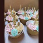 Cup Cake Koki - 029