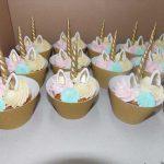 Cup Cake Koki - 030