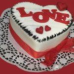 Dan zaljubljenih Koki - 024