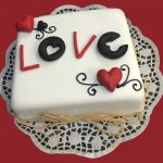 Dan zaljubljenih Koki - 029