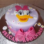 Decije torte Koki - 694