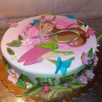 Decije torte Koki - 699