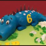 Decije torte Koki - 709