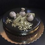 Rodjendanske torte Koki - 440