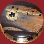 Rodjendanske torte Koki - 443