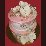 Rodjendanske torte Koki - 447