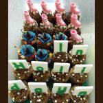 Cup Cake Koki-003