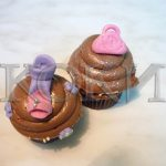 Cup Cake Koki-012