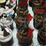 Cup Cake Koki-018