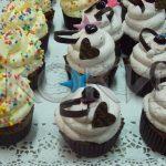 Cup Cake Koki-020