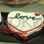 Dan zaljubljenih Koki-002