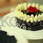 Dan zaljubljenih Koki-003