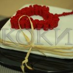 Dan zaljubljenih Koki-005