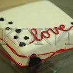 Dan zaljubljenih Koki-008