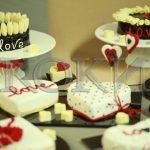 Dan zaljubljenih Koki-010