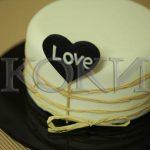 Dan zaljubljenih Koki-016