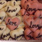 Dan zaljubljenih Koki-020