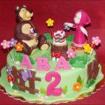 Decije torte Koki-586