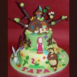 Decije torte Koki-587