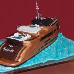 Neobicne torte Koki - 124