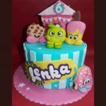 Decije torte Koki-590