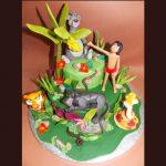 Decije torte Koki-591