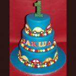 Decije torte Koki-593