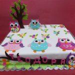 Decije torte Koki-595