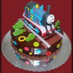 Decije torte Koki- 604