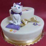 Decije torte Koki- 608