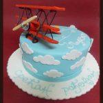 Decije torte Koki- 609