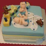 Decije torte Koki- 611