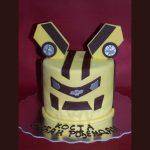 Decije torte Koki- 612