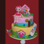 Decije torte Koki- 613