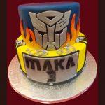Decije torte Koki-629