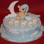 Decije torte Koki-631